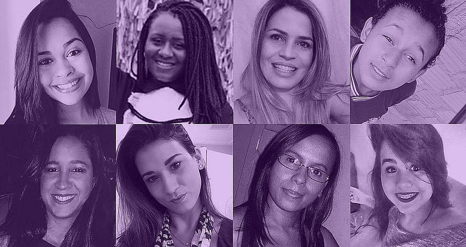 'É raro feminicídio acontecer sem aviso', diz promotora Lívia Vaz