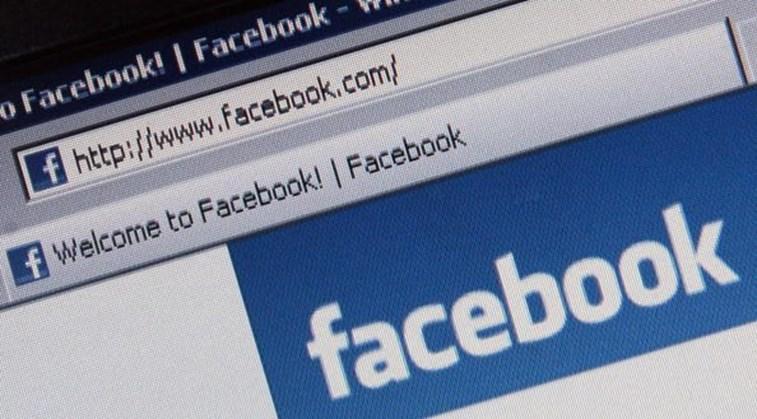 Facebook apresenta novas ferramentas para prevenir o assédio