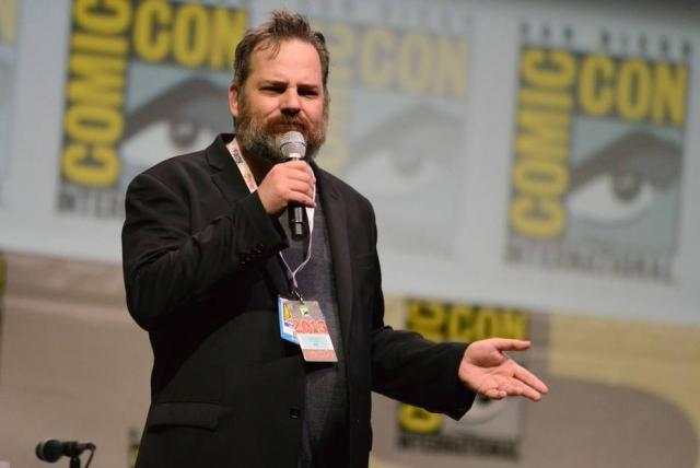 Criador de 'Rick and Morty' assume ter assediado sexualmente roteirista