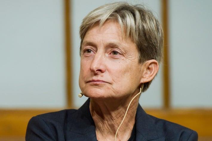Judith Butler escreve sobre ataques no Brasil e defende que 'teoria de gênero' não é 'ideologia'
