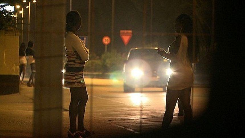Denúncia: Prostitutas que defendem o reconhecimento da profissão são assassinadas em Belém