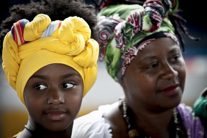 ONU abre consulta sobre declaração sobre direitos humanos de pessoas afrodescendentes