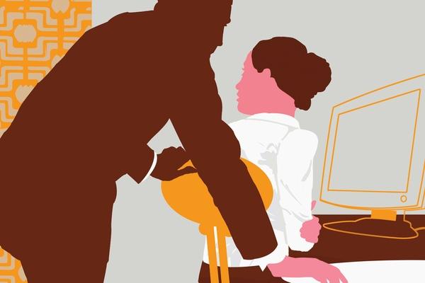 Adolescentes e jovens de até 24 anos são as que mais sofrem assédio sexual no Brasil