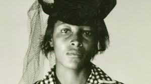 Recy Taylor, a mulher negra estuprada por seis brancos que nunca foram condenados