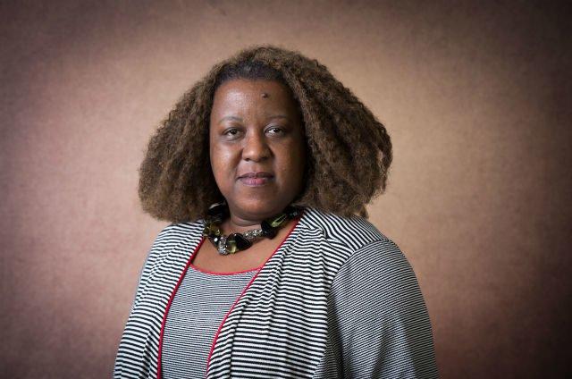 Macaé Evaristo, a nova colunista da Carta Educação