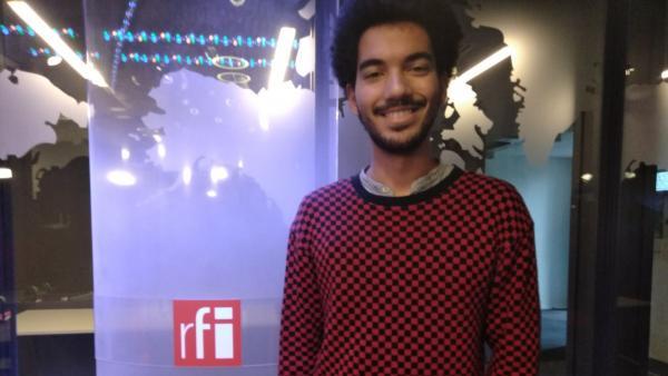 Racismo é tema de instalação que abre mostra virtual de artistas brasileiros em Paris