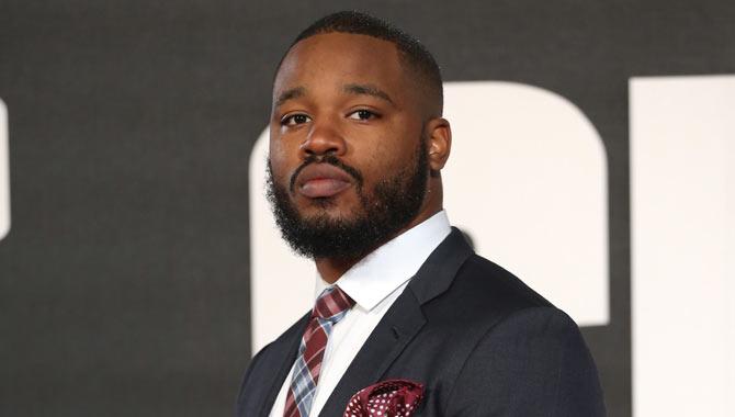 Diretor diz que se inspirou na África do Sul para criar Wakanda