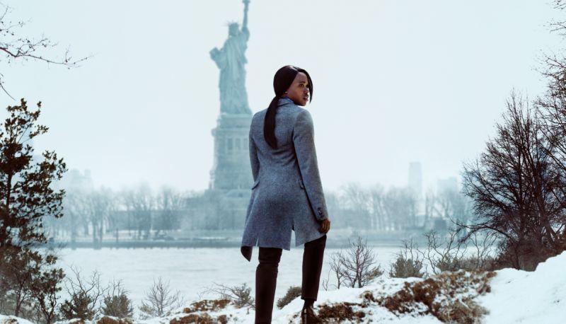 Seven Seconds: nova série da Netflix mostra crime e aborda racismo