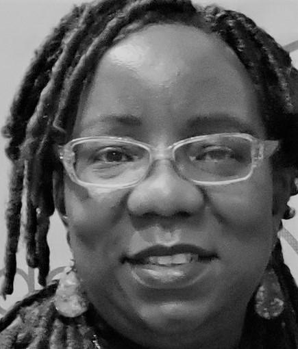 No 'Diversidade em ciência' (rádio USP) Rosângela Malachias fala sobre mídia e etnia