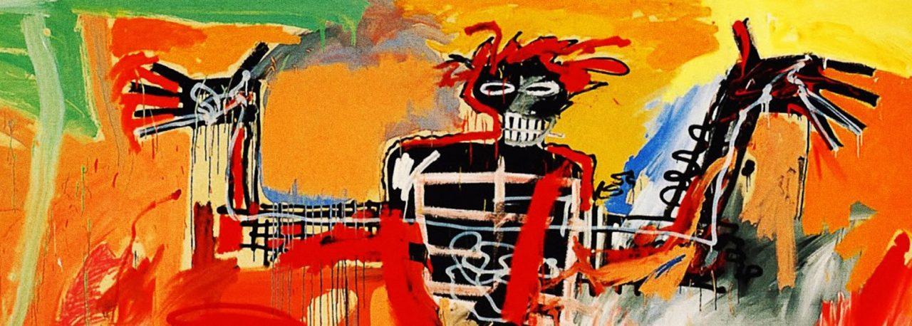 https://www.geledes.org.br/wp-content/uploads/2018/02/basquiat2.jpg