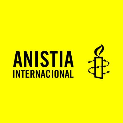 Brasil retrocedeu na garantia dos direitos humanos, diz Anistia