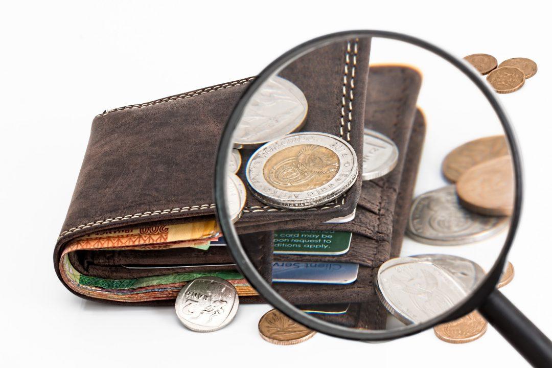 Raça influencia remuneração
