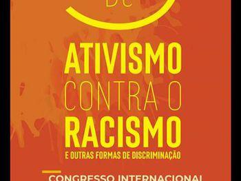 Governo de Pernambuco prestigia os 5 Dias de Ativismo Contra o Racismo e Outras Formas de Discriminações, idealizado pelo Instituto Raízes de Áfricas,em Alagoas.