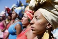 A África do Sul de 1960 e o Brasil de 2018: processo genocida em curso