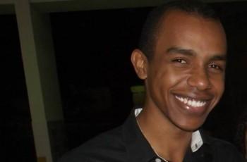 Morre, aos 26, pós-doutor alagoano que era referência nos estudos do Bolsa Família