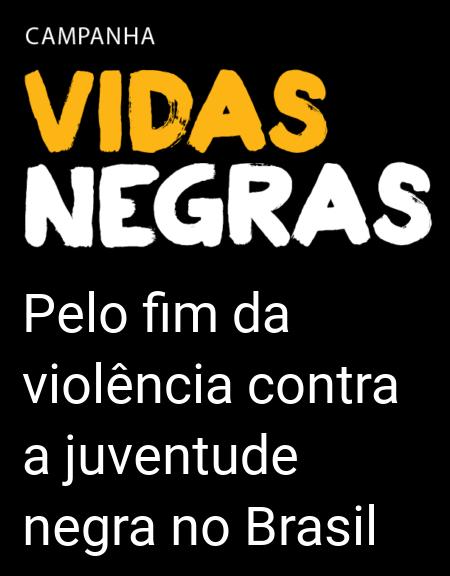 Campeã olímpica Rafaela Silva apoia campanha da ONU contra discriminação racial; vídeo