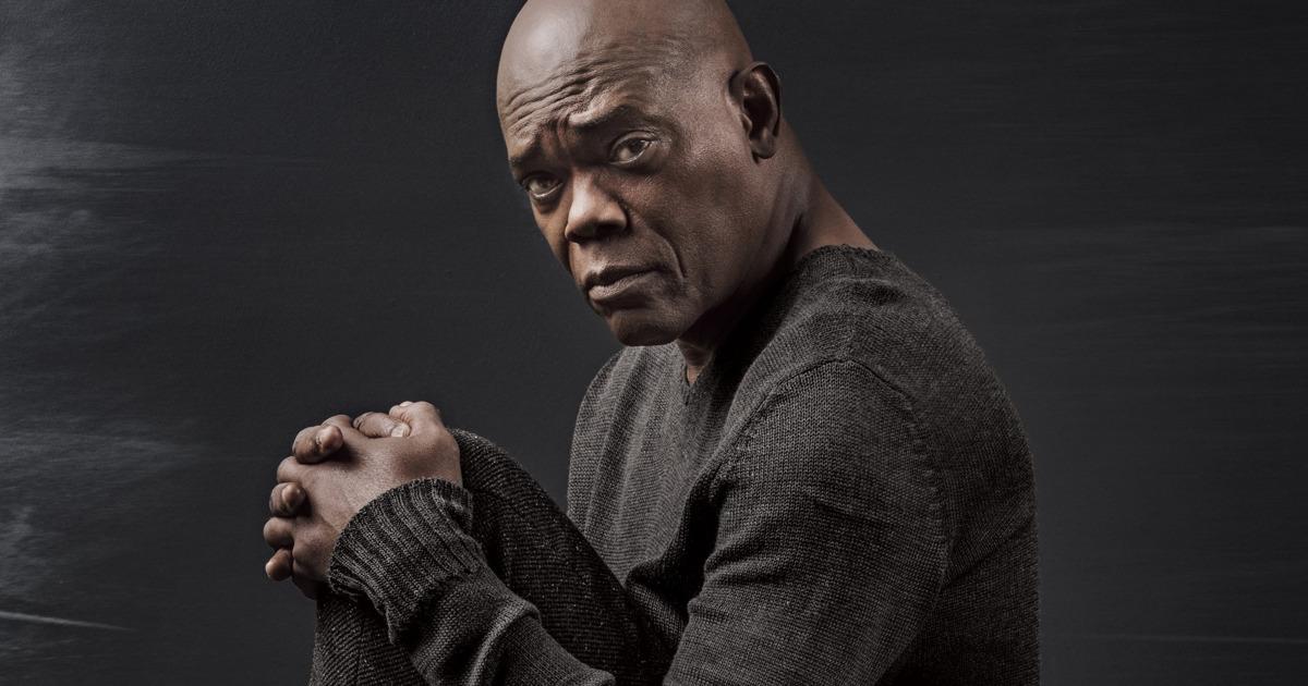 Samuel L. Jackson acredita que Pantera Negra não vai mudar Hollywood