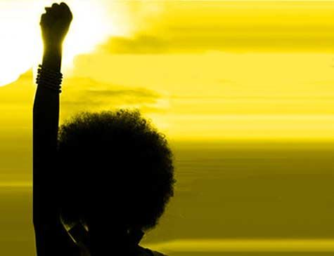 Abril é mês de luta para as mulheres Foto: Reprodução/Facebook/Instituto Geledés