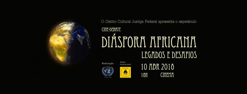 Há 40 anos, livro de Abdias Nascimento denunciava violência contra população negra do Brasil