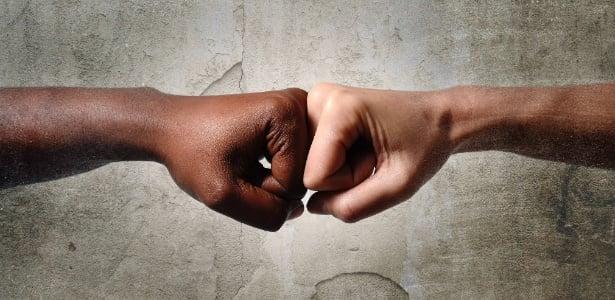 A questão racial - por Octavio Ianni