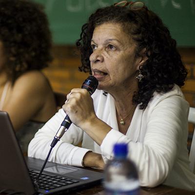 Comunicação é direito essencial para o empoderamento das mulheres, destacam brasileiras sobre tema emergente 'Mulheres e Mídia' na CSW 62