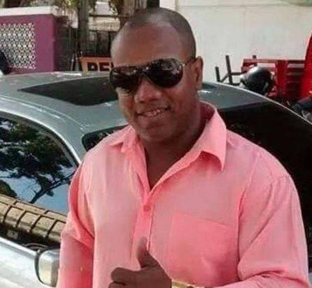Colaborador de vereador ouvido no caso Marielle Franco é assassinado no Rio