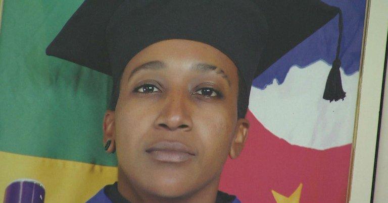 Polícia conclui que morte de Luana Barbosa foi causada por agressões