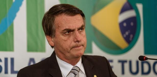 Bolsonaro alinha-se ao regime da escravidão, diz Raquel Dodge
