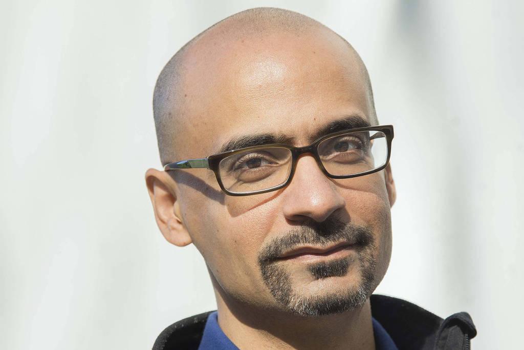 Vencedor do Pulitzer, Junot Díaz revela que foi estuprado quando criança