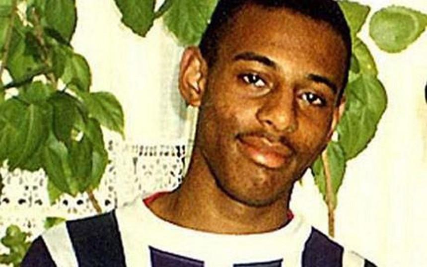 Quando o assassínio de um negro fez mudar a lei