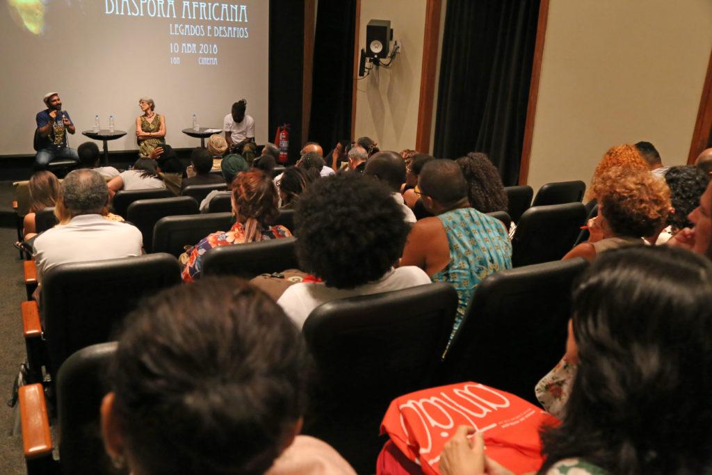 No Rio, pesquisadores apontam que herança da violência colonial contra os negros continua até hoje