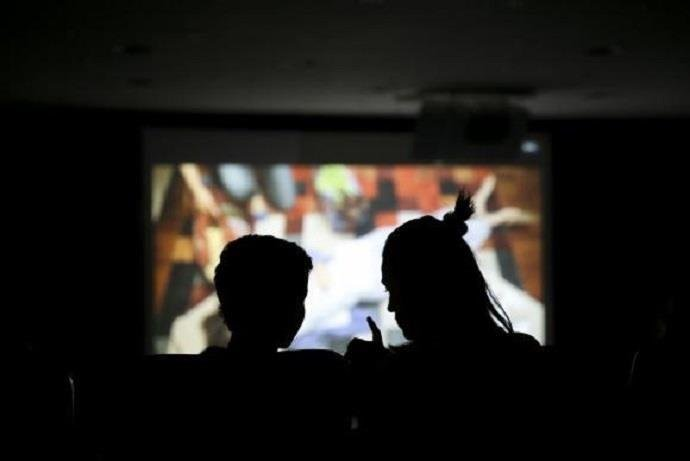 Ancine anuncia cotas de gênero e raça em edital para produção de filmes