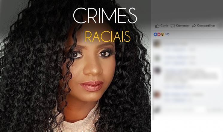 35 casos de racismo são denunciados à polícia em MT nos primeiros 4 meses do ano