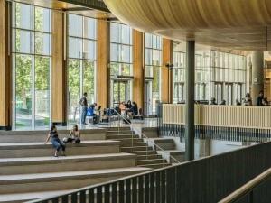 Alunos denunciam casos de racismo em universidades de São Paulo