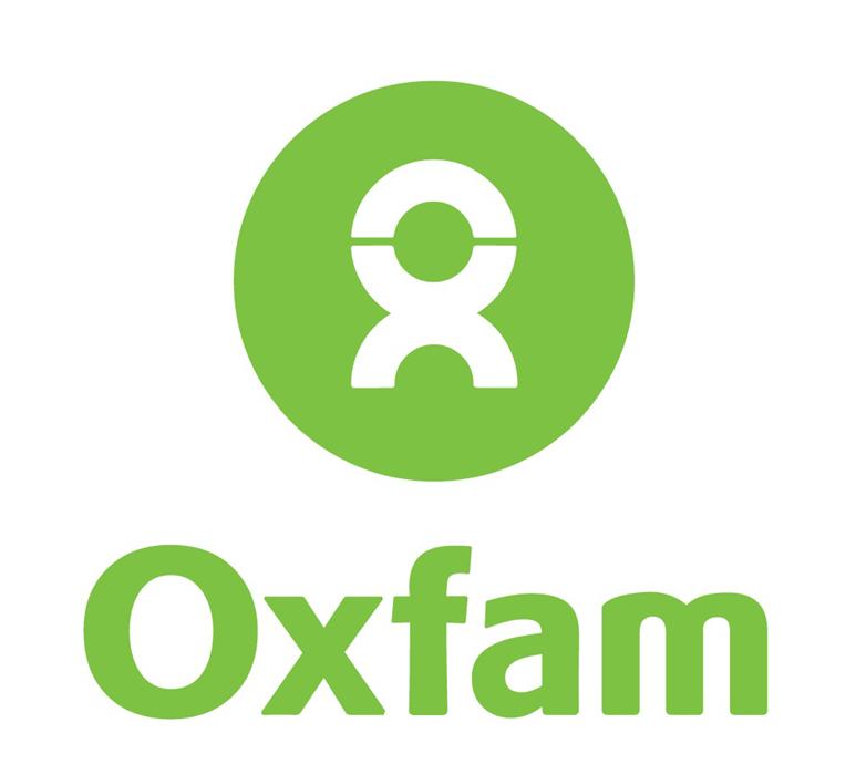 Oxfam Brasil contrata ANALISTA DE GESTÃO DE CRM E DOAÇÕES