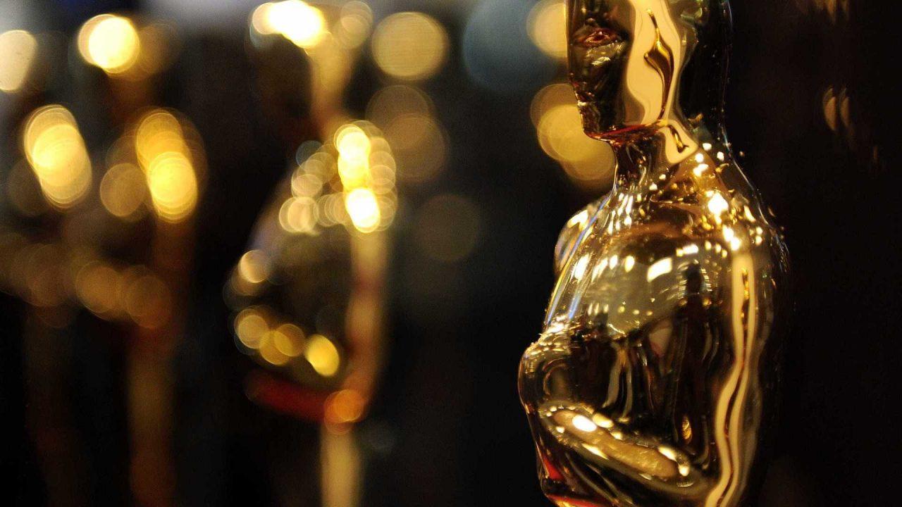 Bill Cosby e Roman Polanski são expulsos da Academia do Oscar
