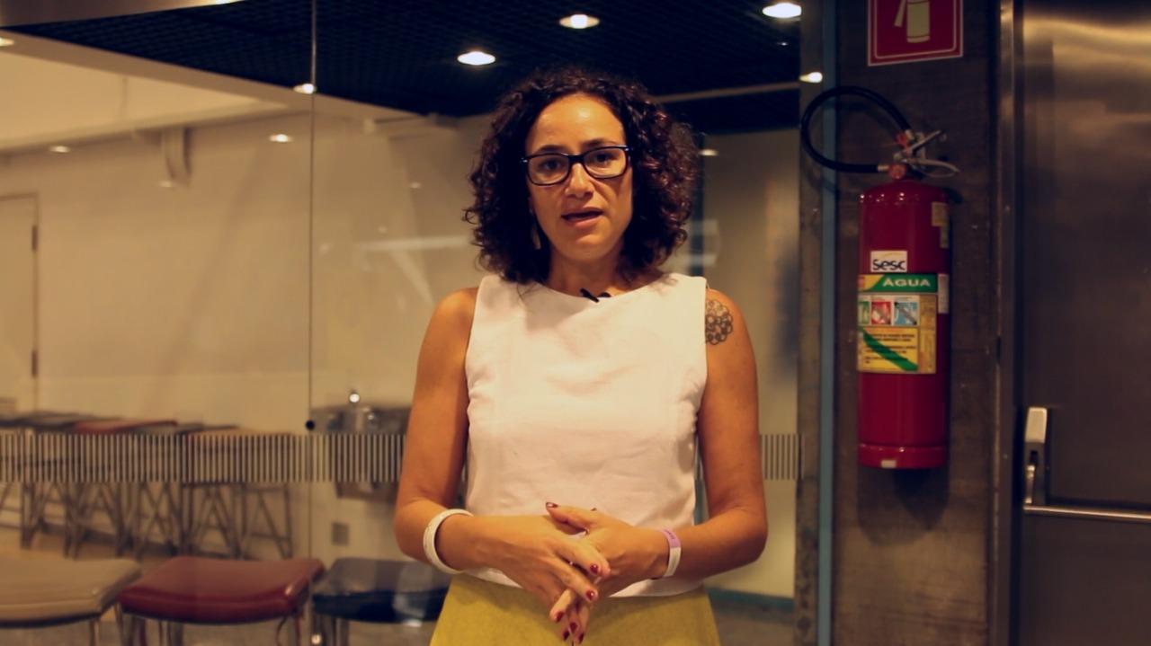 Movimento negro denuncia pacote anticrime de Moro à OEA por violações