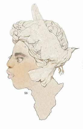 'Dicionário da escravidão e liberdade' joga luz sobre a complexa relação entre os africanos e o Brasil