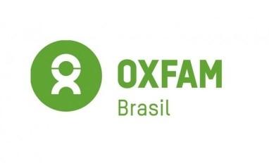 Oxfam Brasil contrata Assistente Executivo(a)