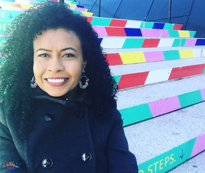 Racismo e xenofobia: precisamos falar sobre ser uma mulher negra que viaja sozinha