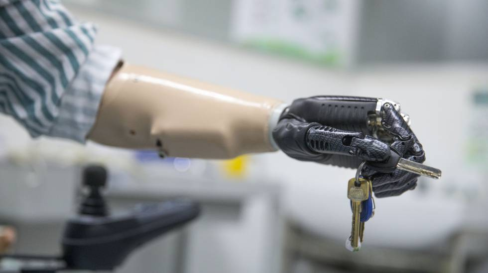 Google abrirá primeiro centro de inteligência artificial na África