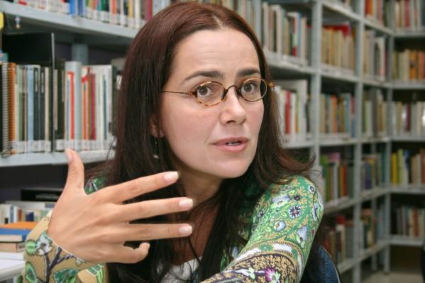 Os brasileiros na Rússia: o assédio sem fronteiras