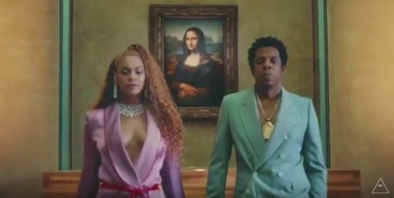 "JAY-Z e Beyoncé lançam álbum colaborativo ""Everything Is Love"", ouça!"