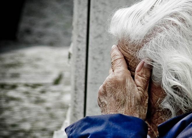 Fundo de População da ONU alerta para violência contra idosos no Brasil