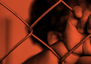 Organizações que atuam com direitos humanos refletem sobre o desafio de captar recursos hoje no Brasil