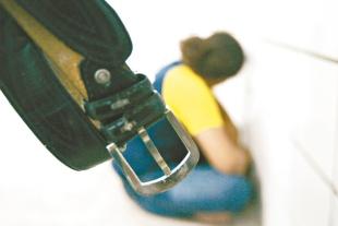 Ceará registrou 1.535 casos de violência doméstica neste ano
