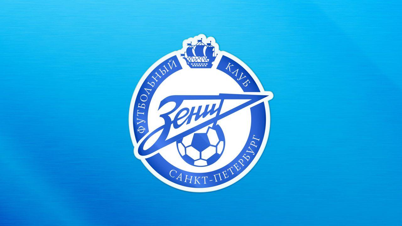 Zenit é punido pela Uefa por racismo de torcida durante jogo da Liga Europa