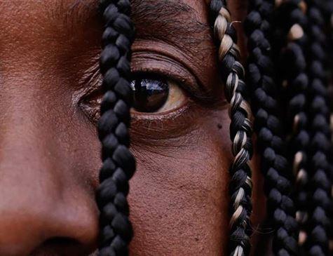 Mulher negra: uma data contra o racismo e o sexismo