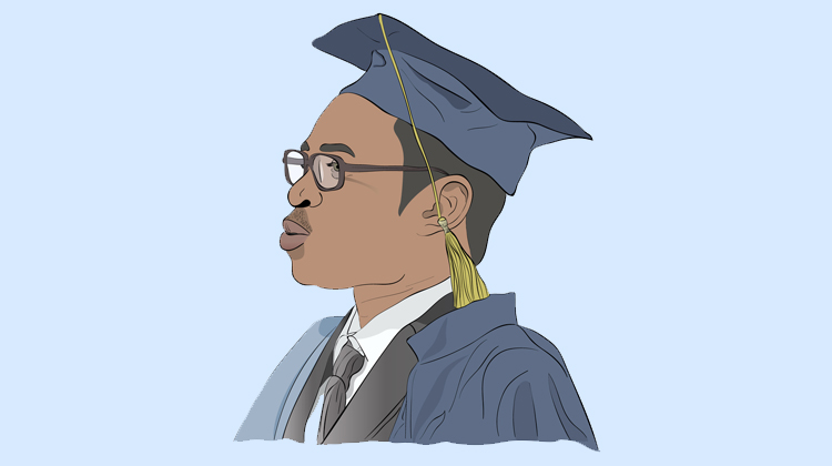 Cotas raciais nas universidades: como saber se eu tenho direito a elas?