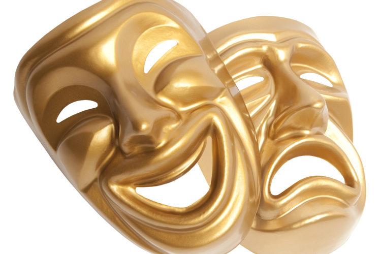 Síndrome do impostor: por que tantas mulheres de sucesso se sentem uma fraude?